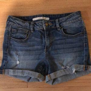 Joe's Jeans Shorts (Girls)